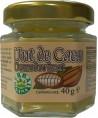 Unt de Cacao - 40g