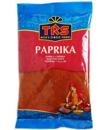 Boia de Ardei-Paprika 100 g