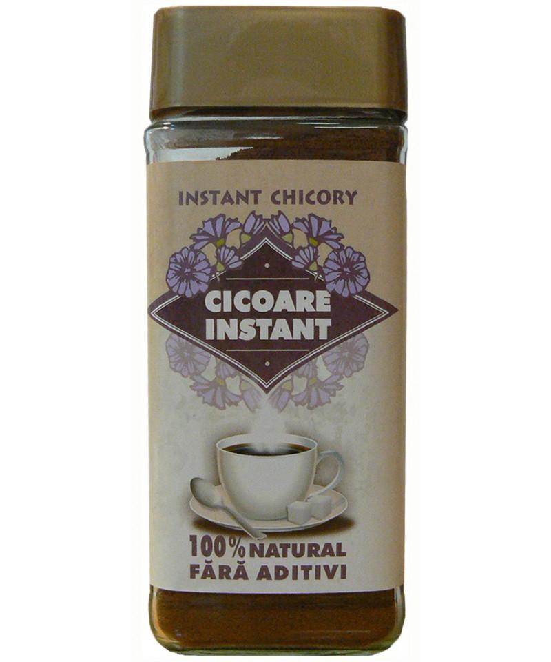 Cicoare Instant 100 g