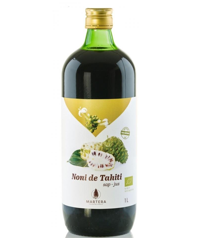 NONI DE TAHITI  1L