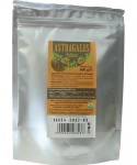 ASTRAGALUS  pulbere -200 g