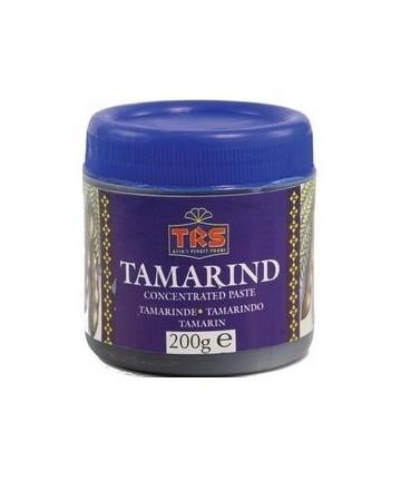 Pasta de TAMARIND- 200g