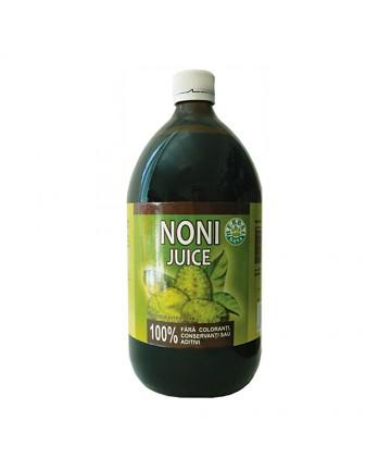 Noni Juice -1 L -Herbalsana