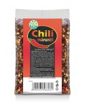 Chili maruntit