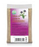Pulbere din seminţe de Armurariu - 40gr