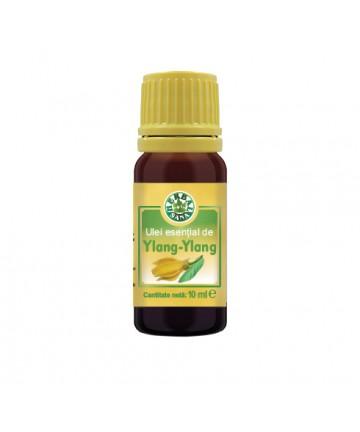 Ulei esenţial de Ylang-Ylang - 10ml