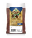 Cacao pudra 20-22 % - 75 g