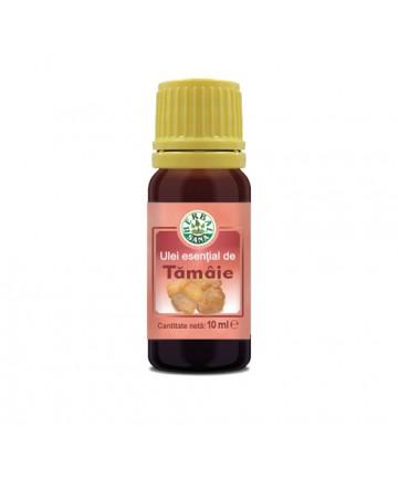 Ulei esenţial de Tămâie -10 ml