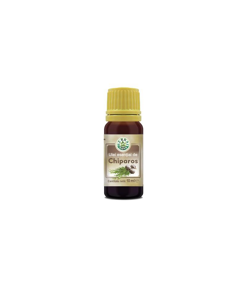 Ulei esențial de Chiparos -10 ml
