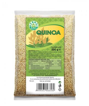 QUINOA -200 g