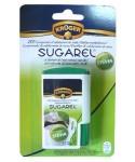 Stevia -200 tb/ 60 mg     -     12 g