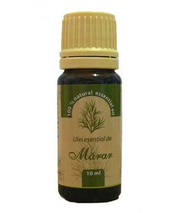 Ulei esential de Marar - 10 ml