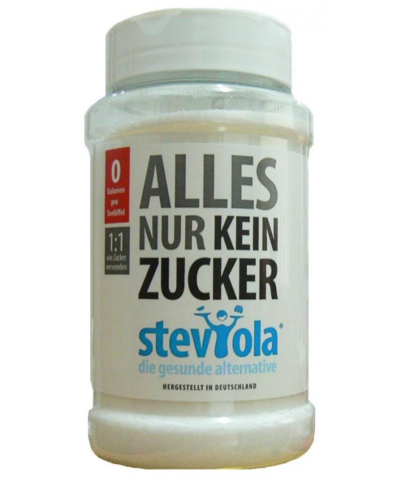 Steviola- Stevia cristalozata -350g
