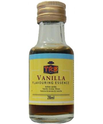 Esentă de Vanilie 28 ml