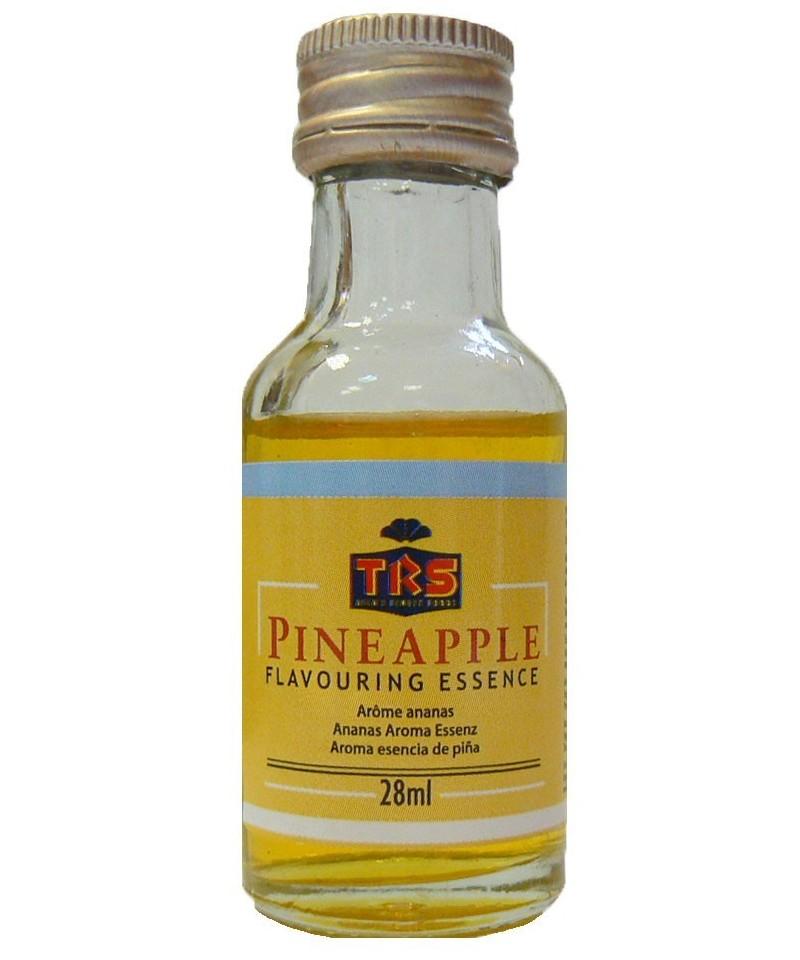 Esenţă de Ananas 28 ml