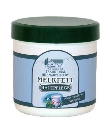 MELKFETT 250 ml